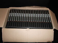 lot revendeur caisse de 23 steelbook call of duty black ops 2 neuve new neu