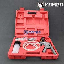 Tool to test Diesel VGT VNT Turbo Actuator for Garrett MHI BorgWarner IHI Holset