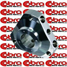 Cobra CX50 Parts Clutch Arbor | Cobra 50cc KING JR Dirt Bike | CCMU0029