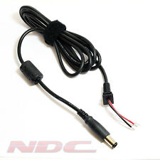 Laptop Ac Adapter/charger reparación Cable tip-dell Pa-2e / Pa-3e / Pa-4e / pa-9e / pa-5m10