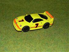 Para carreras racing hipódromo -- ferrari f 40 con motor tyco