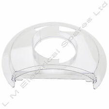 CLEAR Stand MIXER Splash Guard Coperchio per KENWOOD CHEF MAJOR A901 & Km modelli