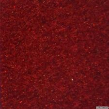 7' PRE CUT 7 FT Billiard Pool Table Replacement Felt Fabric Cloth BURGUNDY Color
