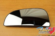 2010-2017 Dodge Ram 1500-4500 Right Side Power Tow Mirror Glass Mopar OEM