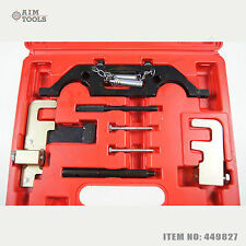 449827 Camshaft Engine Timing Tools For Renault Espace - Master 2.2 /2.5 Dci