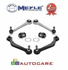 MEYLE - BMW X5 E53 REAR LOWER UPPER SUSPENSION CONTROL ARMS
