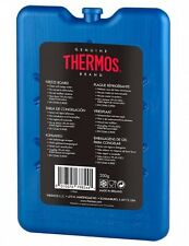 Thermos Freeze Board For Cool Boxes & Cool Bags / Ice Pack / Chiller Block