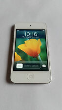 Apple iPod touch 4th Gen White (64GB)
