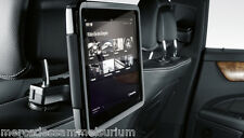 Mercedes Benz Original iPad Air2 Station d'accueil W/S 205 Classe C