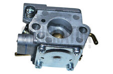 Carburetor Carb Parts For Zama C1U-P10A C1U-P14A RYAN RYOBI Trimmers Tillers