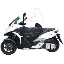 Protection Hiver Tablier Scooter Bagster Boomerang (7553CB) Quadro 350 D