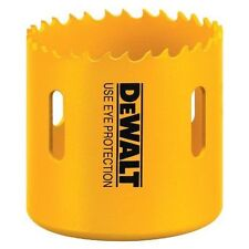 "DEWALT D180014 7/8"" Bi-METAL HOLE SAW"