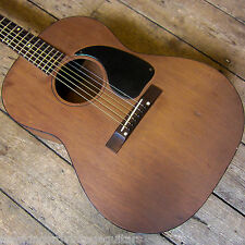 1960's GIBSON LGO ACOUSTIC VINTAGE CLASSIC COLLECTABLE GUITAR