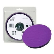 3M™ 5778 Painter's Disc Pad with Hookit™, 6 inch, 05778