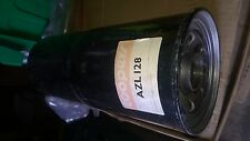 COOPERS SPIN ON OIL FILTER P/N AZL128