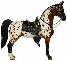 Breyer 65th Annivesary Kids Model Toy Limited Edition Western Traditional Horses