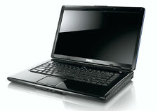 """Dell Inspiron 1525 15.4"""" Notebook - Customized"""