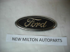Un authentique ford mondeo MK2 ST40 boot badge 1996-1999