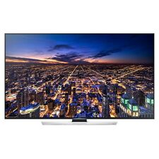 "Samsung UN65HU8500F 65"" Full 3D HD LED LCD Internet TV"