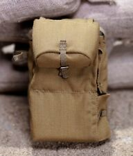 DID Dragon In Dreams 1/6th Scale WW2 German Engineer's Back Pack - Niels