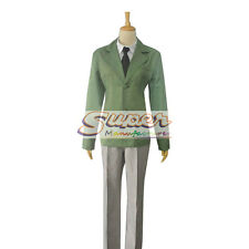 Digimon Adventure Takeru Takaishi T.K. Takaishi Uniform Clothing Cosplay Costume