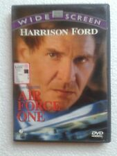 dvd Air force one z8 fuori catalogo