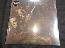 IX Equlibrium [Vinyl LP] Emperor Neu! Limited Edition, Reissue, Clear