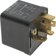 RELAY SWITCHES CONTROLS HI-LOW BEAM