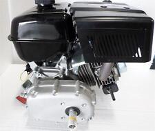 Lifan Engine 15 HP 420cc OHV 2:1 Gear Reduction w/ Clutch #LF190F-BRQ