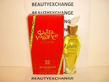 Extravagance d'Amarige by Givenchy Perfume Eau De Toilette Spray 3.3 oz