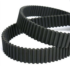 2000-8M-30 DOUBLE SIDED INDUSTRIAL TIMING BELT 2000mm x 30mm - NEXT DAY