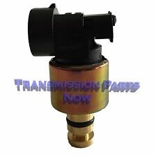 Dodge Jeep A500 47RE 48RE 42RE 44RE Governor Transducer Oval 4 Pin Conn 12415B