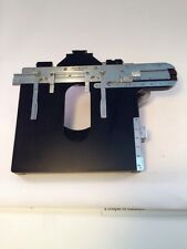 Leitz Wetzlar Stage plate for Panphot microscope