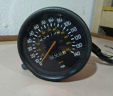 Yamaha xs850 xs 750 850 speedometer speedo