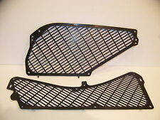 1971 72 73 74 PLYMOUTH ROAD RUNNER DODGE CHARGER OEM COWL SCREENS #3500758 / 9
