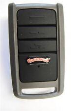 Overhead Door Garage Door Opener Remote O3T-BX 37219R