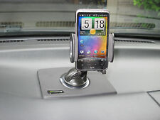 SCO 4in1 RG cell phone mount for Rogers Nokia Lumia 520 HTC Windows 8X LG C195