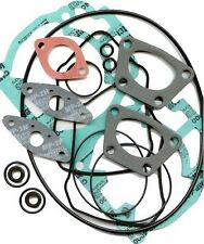 Can-Am Outlander 800R XT 4x4 2009-2011 Complete Gasket Kit Winderosa