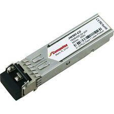J4858C - 1000BASE-SX SFP 850nm 550m transceiver (Compatible with HP)