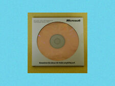 Microsoft Office XP Professional OEM - NEU - deutsch