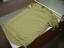 NEW USGI SOF SPECIAL FORCES PCU LEVEL 1  T-SHIRT SMALL SEKRI INC UNDER SHIRT