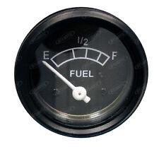 New Ford Fuel Gauge 310949 12 Volt