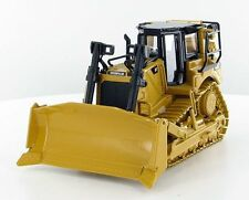 *NEW* Norscot 55299 CAT Caterpillar D8T Track Type Tractor 1:50 DieCast Model