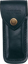 Buck BU112S Knives Folder Knife Sheath For Ranger Belt Sheath For Model 112 Fold