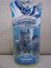 Skylanders Spyro's Adventure Whirlwind - Neu & OVP