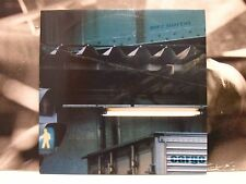 SOFA SURFERS - CARGO 2 LP EX+/M- 1999 KLEIN REC. 1st AUSTRIA PRESSING