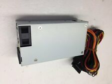 New 220W 220 Watt FLEX ATX Power Supply for HP Enhance ENP-2322B