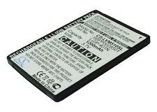 Premium Battery for LG LN510, LGIP-401N, SBPP0028501, Rumor Touch, Touch LN510