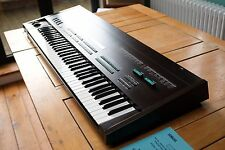 Yamaha DX5 mega-synth!