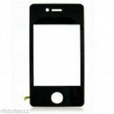 i9 4GS Touch Screen Display Glas i9 4 GS Touchscreen SciPhone China Sci Phone